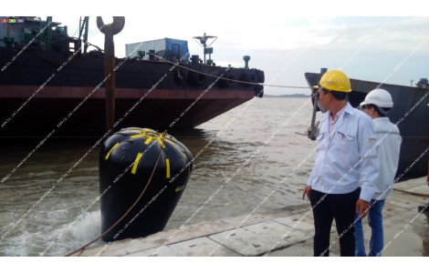 Underwater Lifting Bags, Water Load Test Bags, Enclosed Shallow Water Flotation Bags...